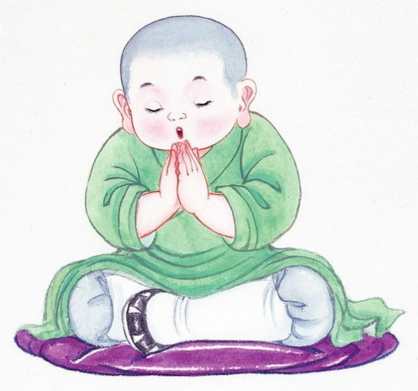 chu-tieu-5-20140622152521WUPflaTTqW