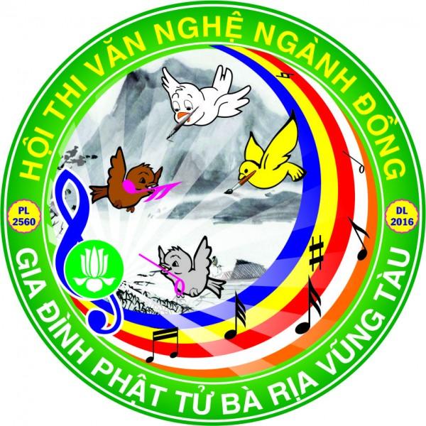 Copy of logo Hội thi VN Đồng