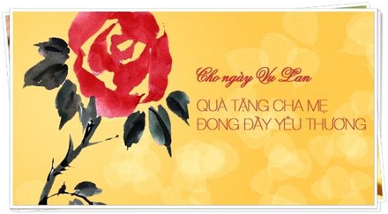 me-khong-can-hoa-hong-le-vu-lan-1_2l8q9ssksr6i2