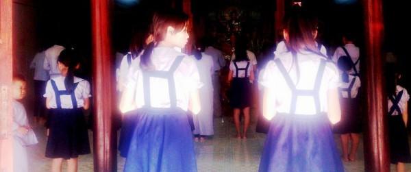 kysieulienhuongtaidonvi_06