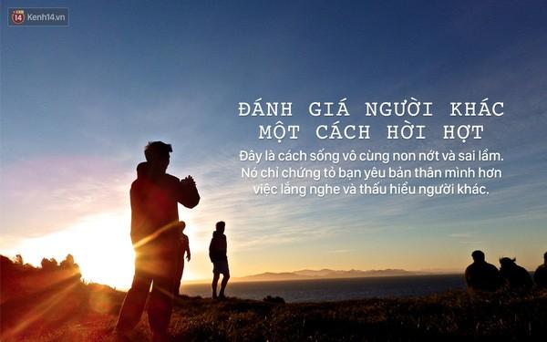 muon-hanh-phuc-hay-tu-bo-12-loi-song-sai-lam-sau-day