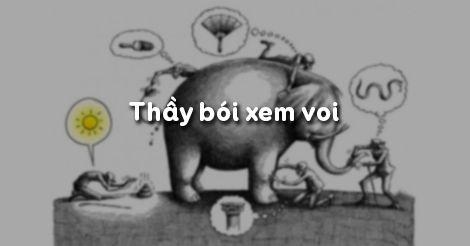 14_1490341736
