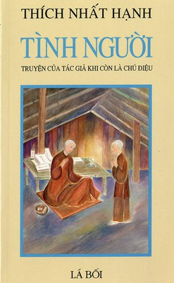 tinh-nguoi-thich-nhat-hanh