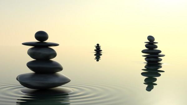 black-stone-zen-image