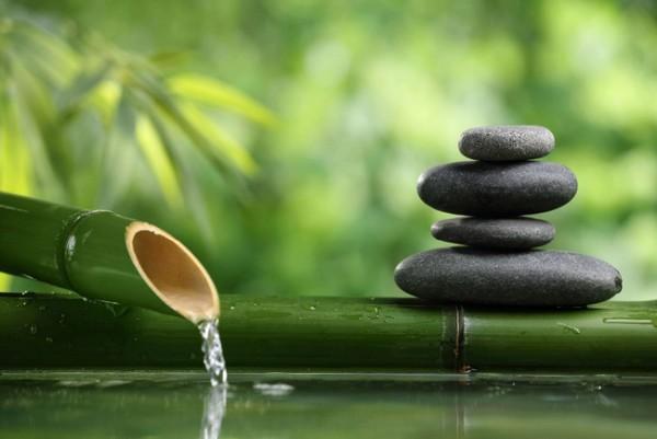 font-b-zen-b-font-font-b-stone-b-font-bamboo-meditation-art-buddha-mural-1483545707001