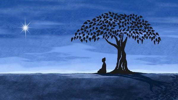 Thiền-là-gì