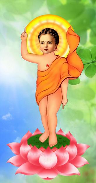 Lam viên Bà Rịa Vũng Tàu đón mừng Phật Đản trong tinh thần yêu thương, lục hòa