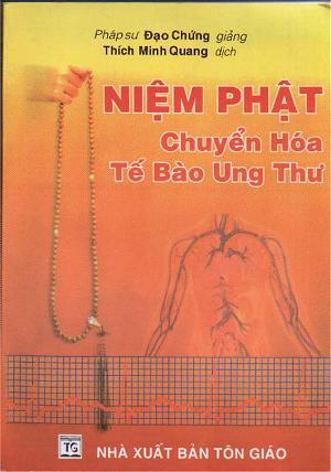 niem-phat-chuyen-hoa-ung-thu