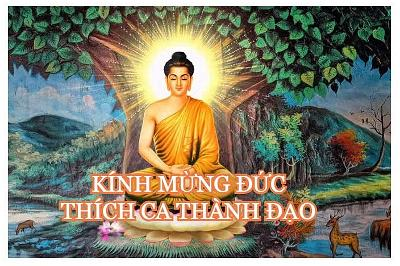 kinh-mung-duc-thich-ca-thanh-dao-2