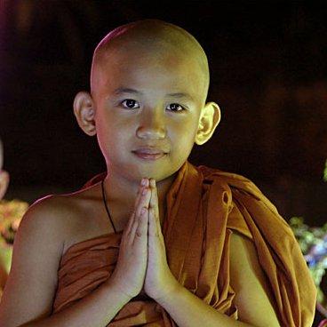 Tại sao phải siêng niệm Phật khi còn sống?