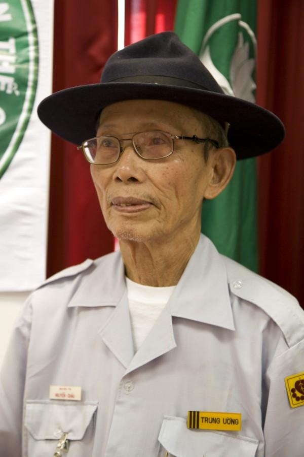 TÂM THƯ  Tổ chức Kỳ nguyện và Quyên góp Cứu trợ Đồng bào miền Trung