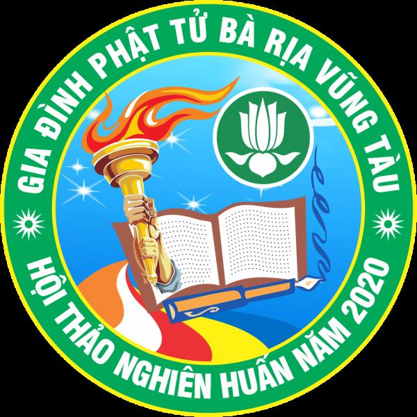logo hoi thao nghien huan 2020 png