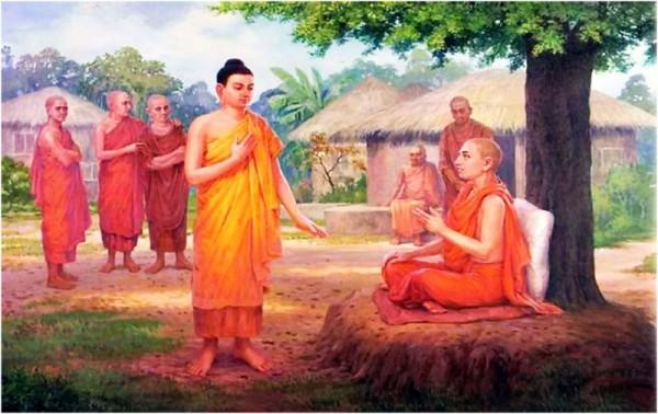 Album-Cuộc-đời-Đức-Phật-Thích-Ca-Mâu-Ni-14-