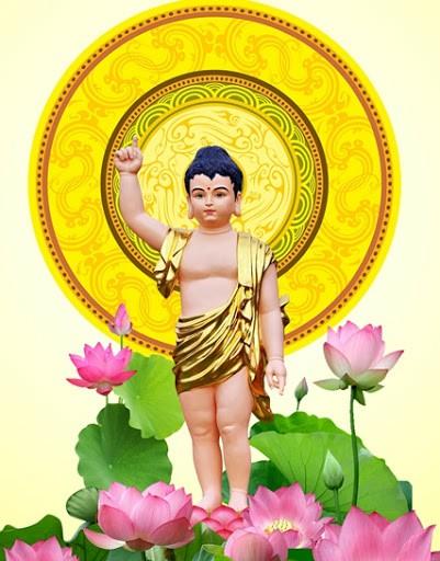 Hinh-anh-phat-dan-sanh-Dep (11)