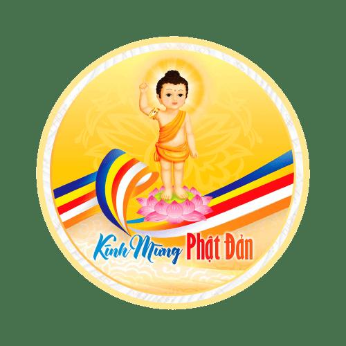 Góp ý về một số biểu ngữ mùa Phật đản
