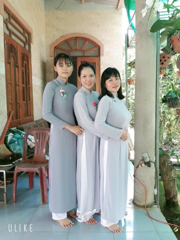 Diệu Quảng