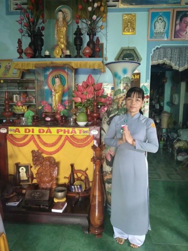 Viên Minh